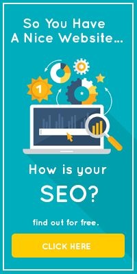 link building and website content marketing