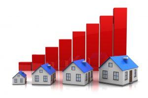 property business Singapore