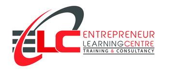 sales training ELC_logo