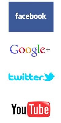 social media marketing Singapore