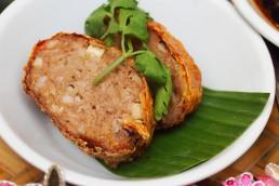 Peranaka cuisine