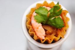 Peranaka cuisine 4