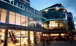 Harbourfront-1