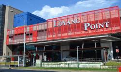 Loyang-Point