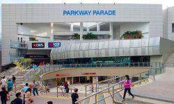 Parkway-Parade