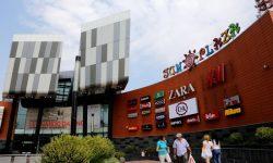 Sun Plaza Shopping Mall