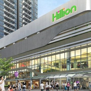 Hillion-Mall-uai-720x360