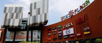 mall-sun-plaza-uai-550x275